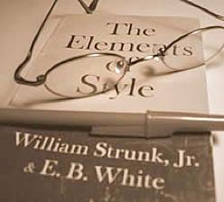 essay editing service online