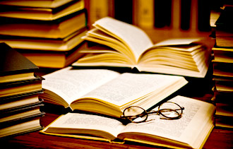 Where can I find sample dissertations... for free?