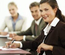 Midnight Publishing - Arizona Writing, Editing & Publishing Professionals