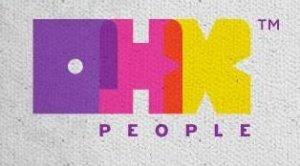 copy-PhxPeople3
