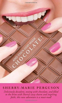 book_chocolate-e1475764366813.jpg