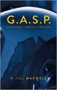 book_gasp.jpg