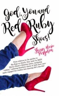 book_ruby-e1475764410390.jpg