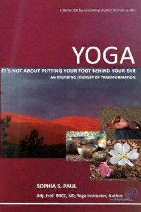 book_yoga-e1475759904509.jpg