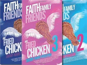 faith-series-e1458945305982.jpg