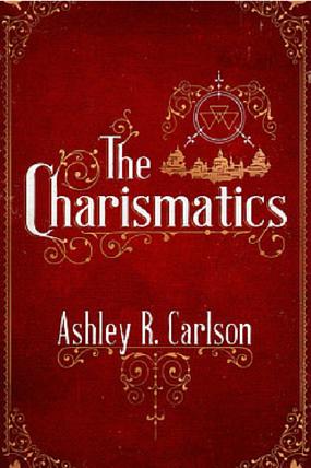charismatics1.png