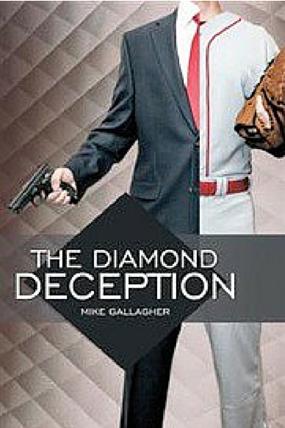 diamond-deception1.png