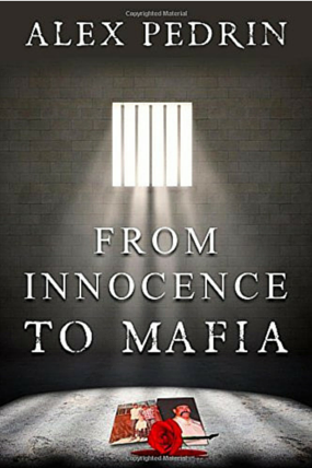 mafia1.png