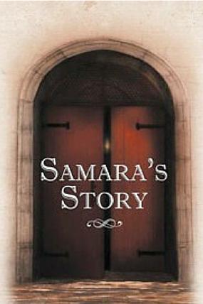 samara-story1.png