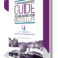 guide to publishing your best seller - self-publishing guide