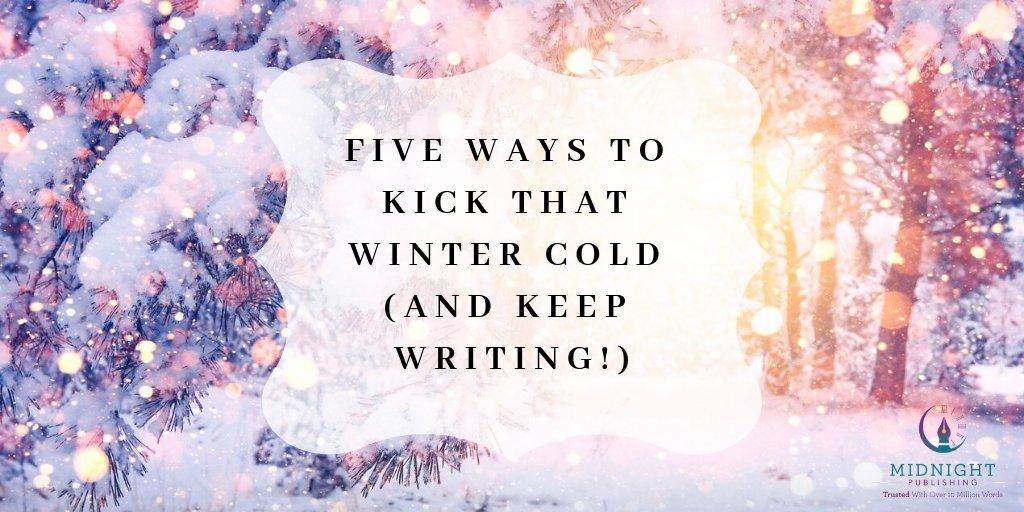 cure winter illness