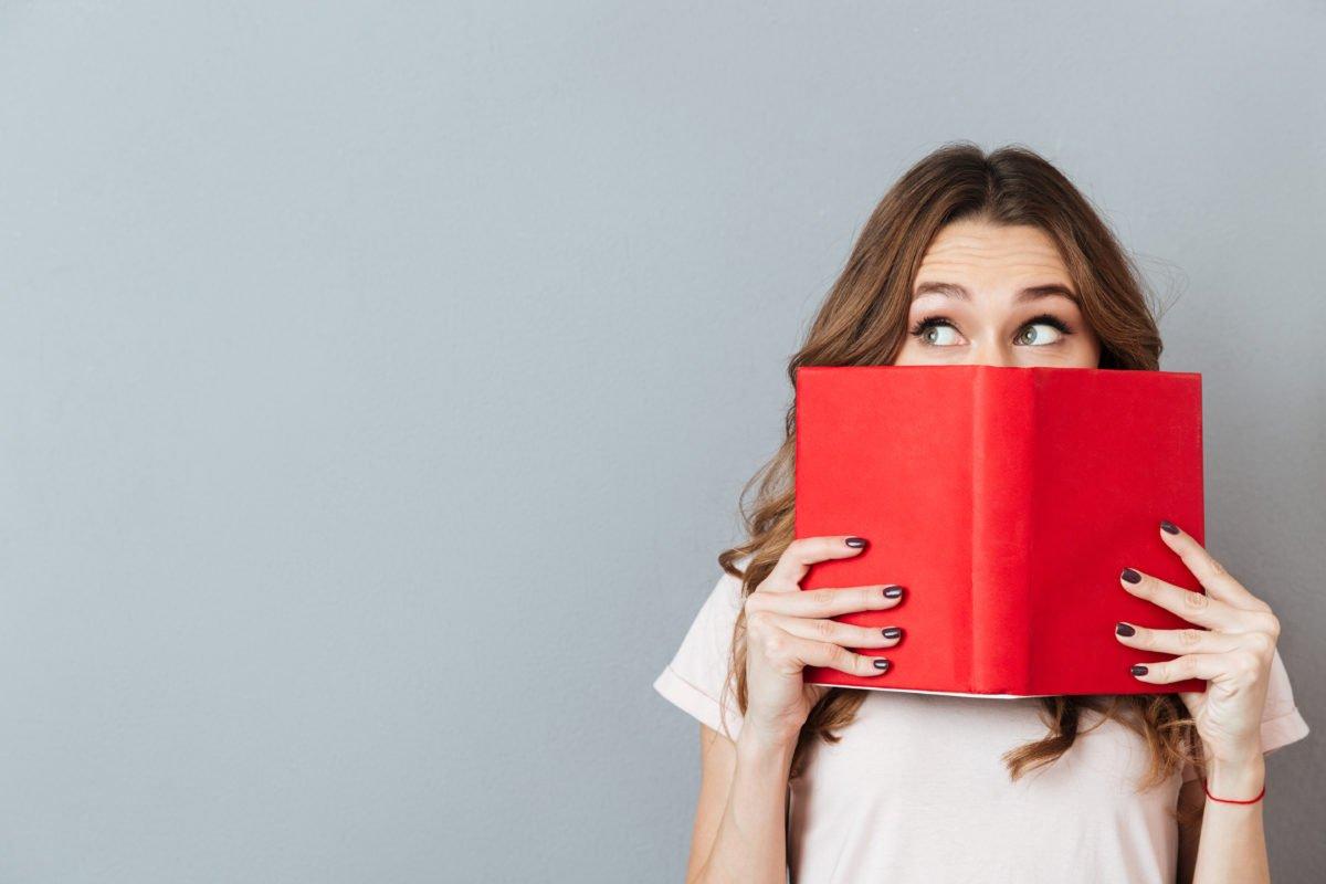 3 best ways to publish in 2019