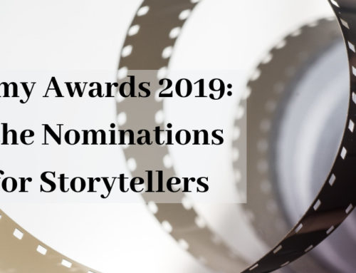 Academy Awards 2019: What the Nominations Mean for Storytellers