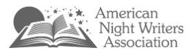 Phoenix Events for the End of Summer - ANWA Conference