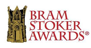 Bram Stoker Awards