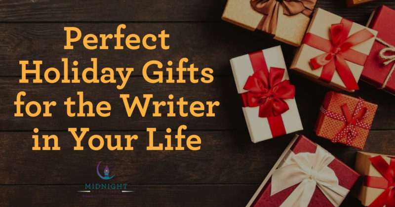 Perfect Holiday Gifts